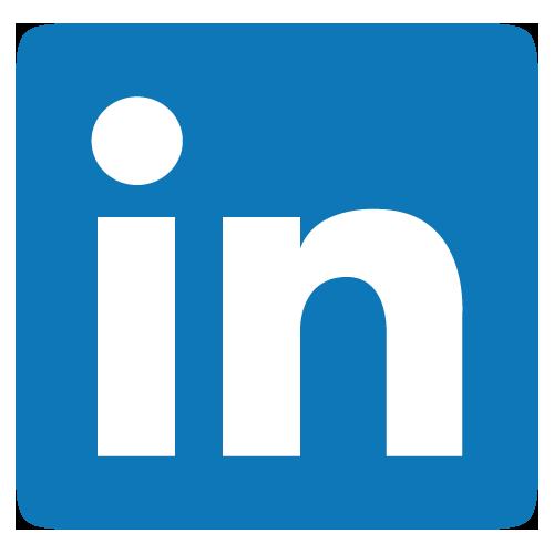 Le profil du gestionnaire du site est disponible sur les réseaux sociaux.