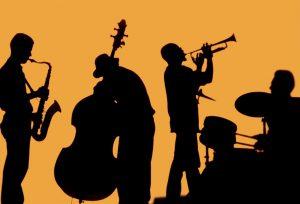 Concert à Dieppe