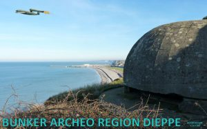 Bunker Archeo Dieppe