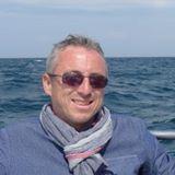 Ludovic Lepetit